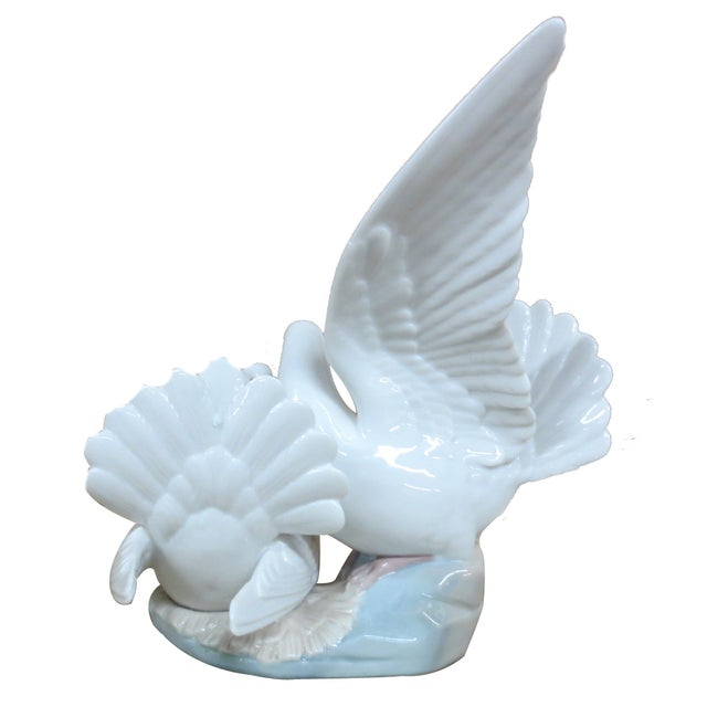 Lladro Love Doves - Image 6 of 7