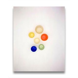 "Richard Caldicott ""Untitled 110/7"", Photograph For Sale"