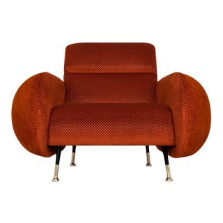 Marco Armchair From Covet Paris For Sale
