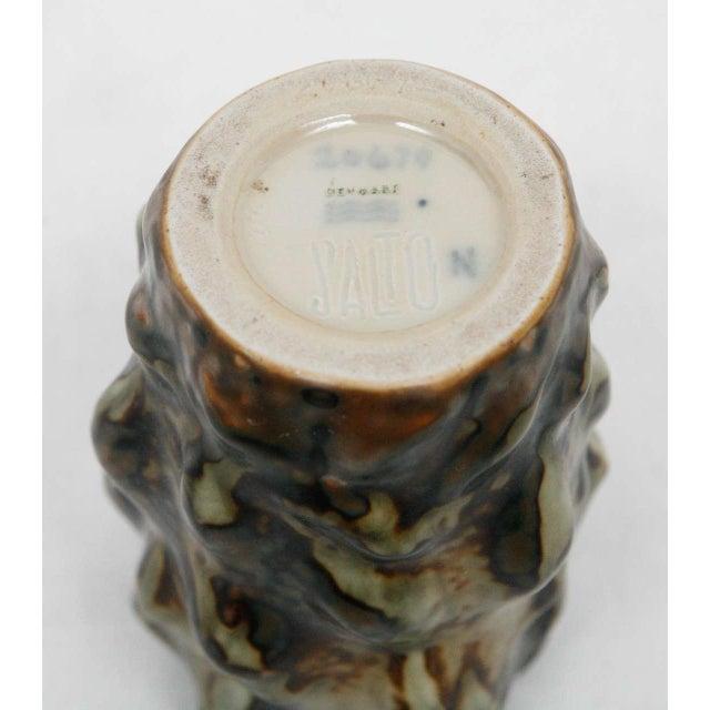 Axel Salto Vase - Image 6 of 6