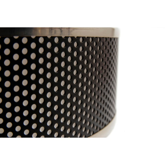 Contemporary Marcus Table Lamp From Covet Paris For Sale - Image 3 of 13