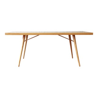 Paul McCobb Planner Group Mid-Century Modern Dining Table For Sale