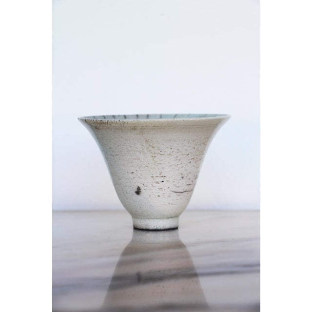 19th Century Chawan Korean Bowl For Sale - Image 4 of 13