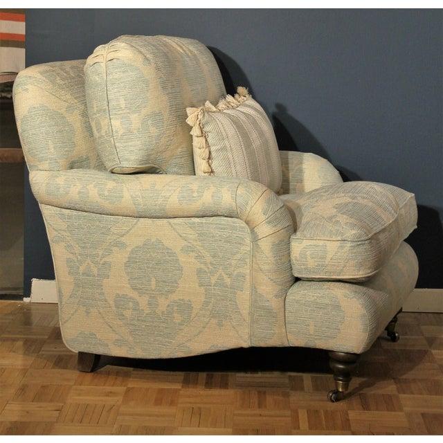 E.J. Victor Berber-Kammlah Skylark Chair - Image 4 of 5