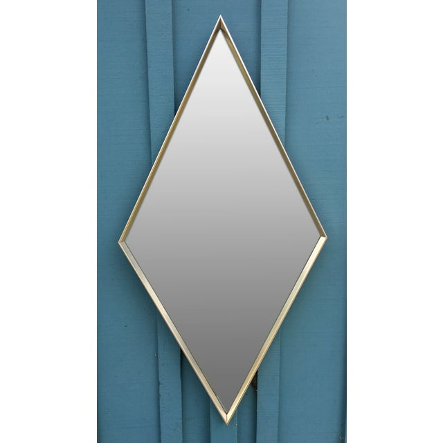 Perfect proportions and elegant lines are the main characteristics of this stylish yet solid mirror. Created in Holland,...