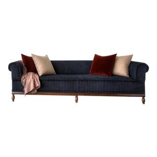 Brampton - Stitched Sofa For Sale