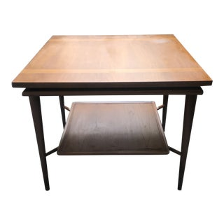 John Widdicomb Mid-Century Modern Coffee Table For Sale
