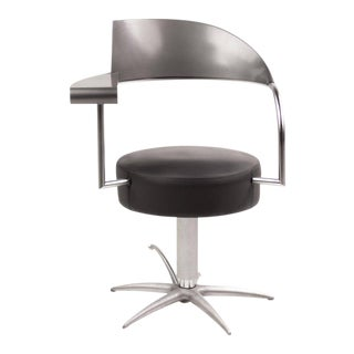 Hair Studio Chair by Philippe Starck for Maletti