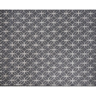 "Alston - Denim Area Rug - 10'0"" x 14'0"" For Sale"