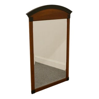 Ethan Allen American Impressions Mirror For Sale