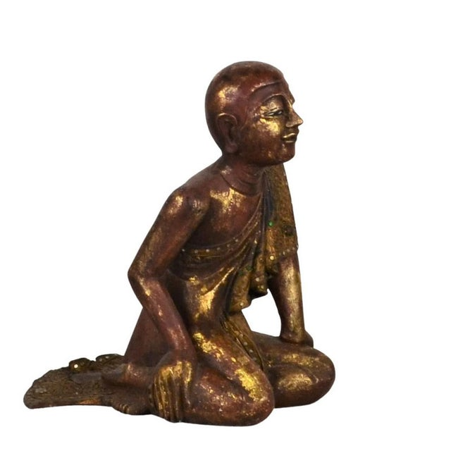 Thai teak wood carving has a great tradition in Thailand. Thai wood carvings are elaborate and extraordinary crafts that...