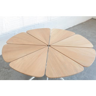 Schultz Petal Coffee Table Preview