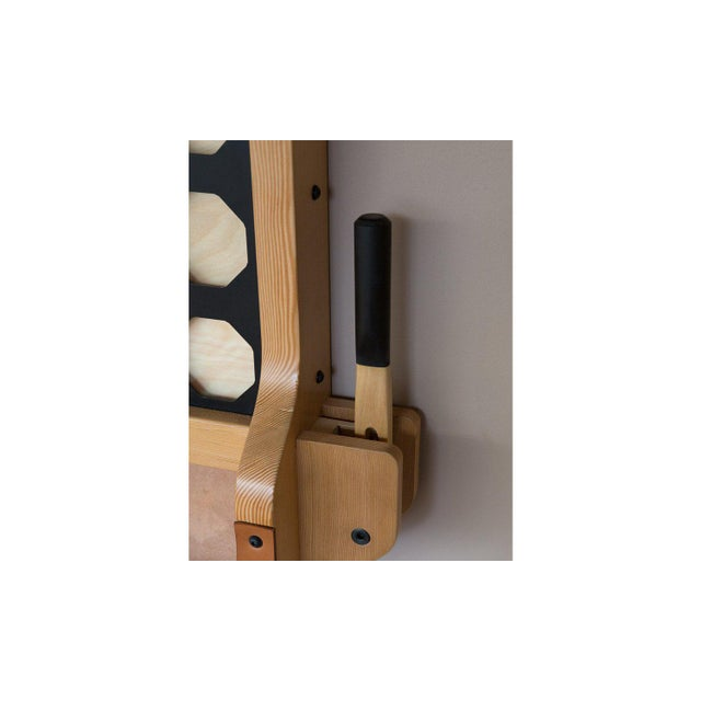 TGM Connect 4 Wall Mount Game For Sale - Image 4 of 6