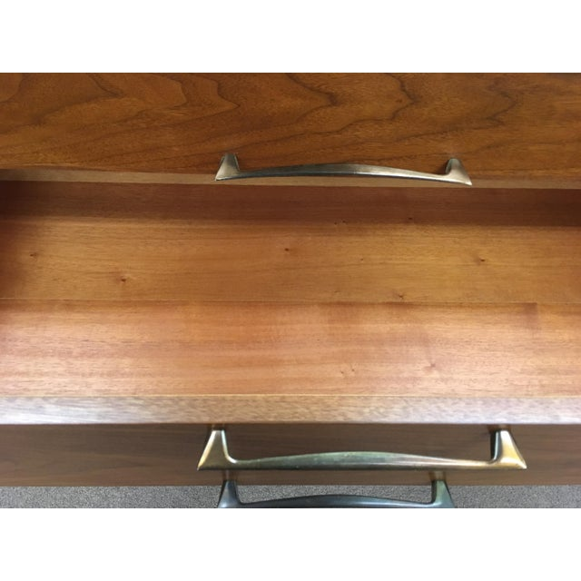 Kent Coffey Eloquence Dresser For Sale - Image 10 of 11