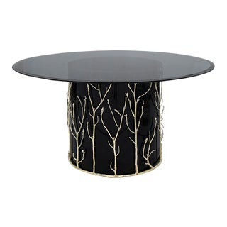 Covet Paris Enchanted II Dining Table For Sale
