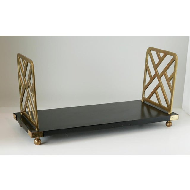 Modern Crafts, Inc. Bookstand For Sale - Image 3 of 6