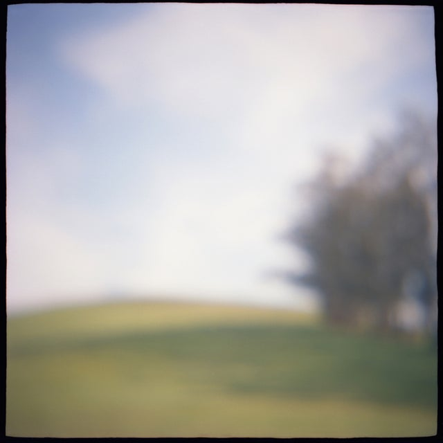 """""""Meadow Edge"""" Photography - Image 2 of 2"""