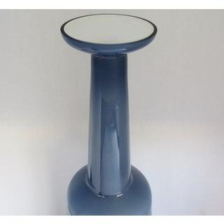 Tall Kastrup Holmegaard Glass Vase Preview