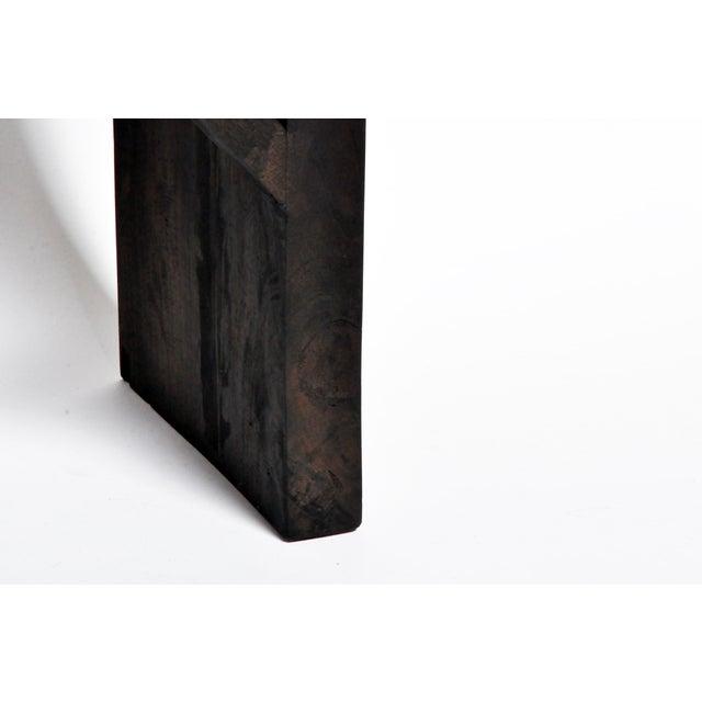 Peachy Reclaimed Teak Wood Bench Uwap Interior Chair Design Uwaporg