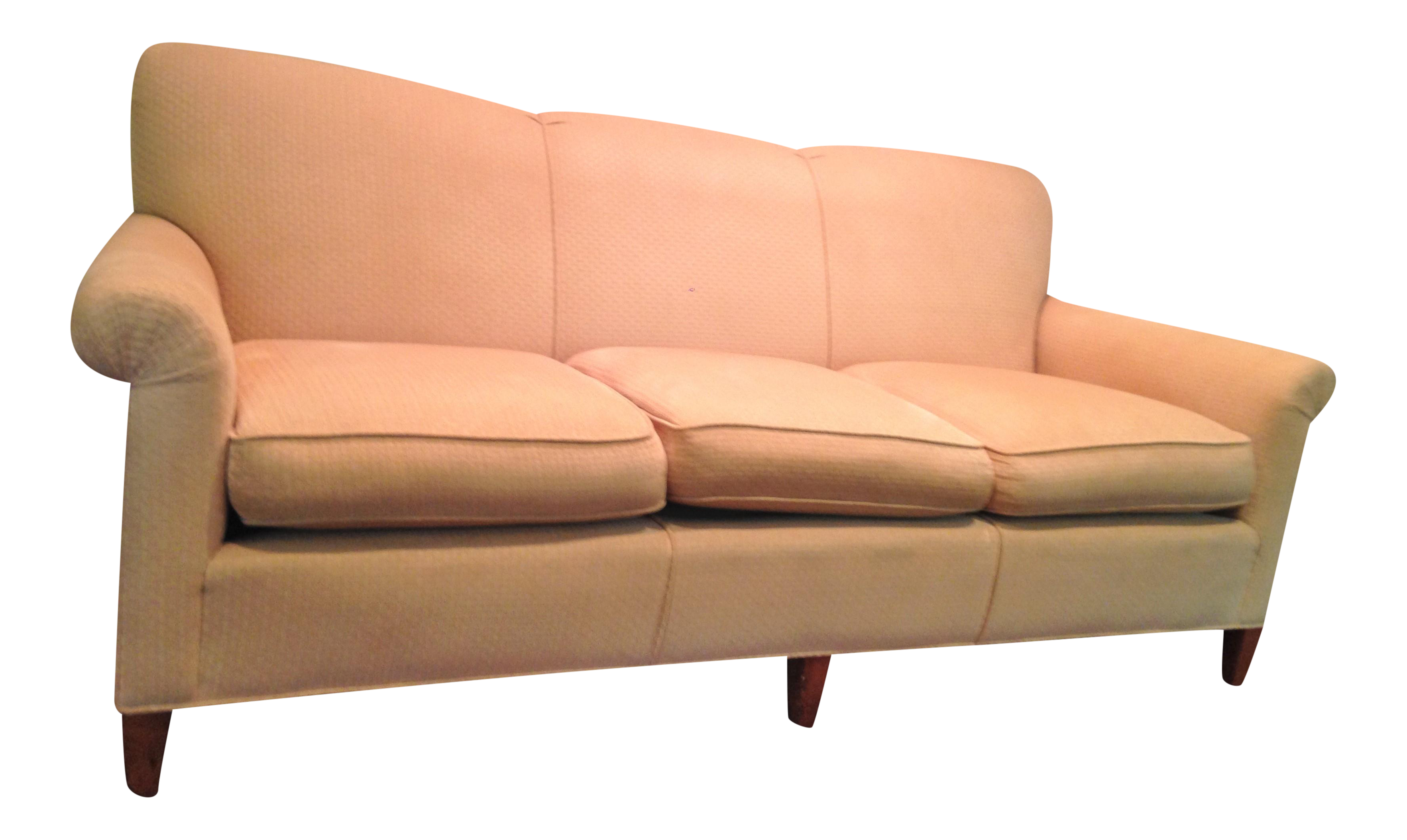 Baker Sofa By Milling Road