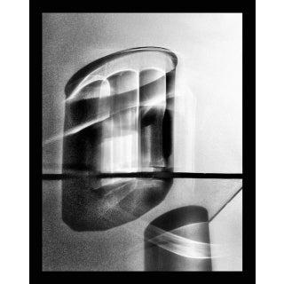 """Chuck Baker """"Prismatic #11"""" Photograph For Sale"""