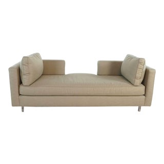 Mitchell Gold + Bob Williams Daybed For Sale