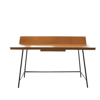 2010's Modern Dante Design Office Desk For Sale