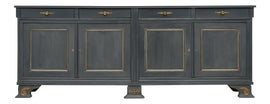 Image of Credenzas, Sideboards & Buffets