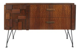 Image of Storage Cabinets and Cupboards in Miami