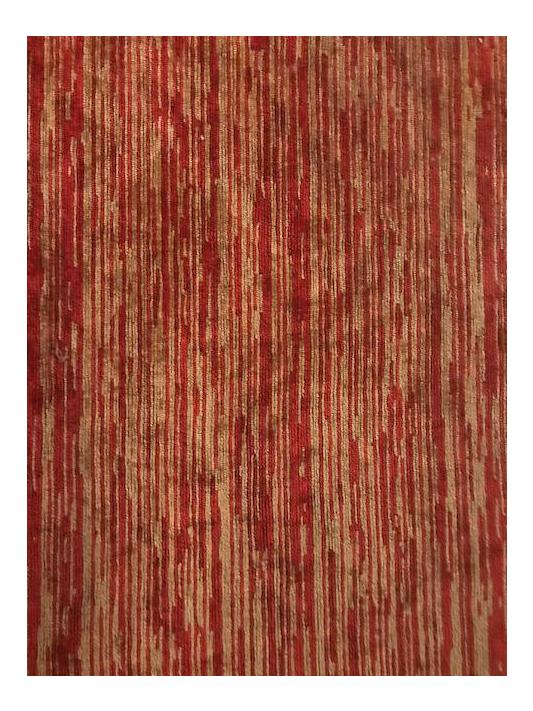 Kravet Couture Chenille Fabric 9 Yards Chairish