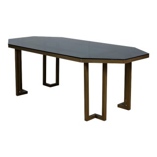 The Millie Dining Table For Sale