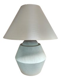 Image of Raymor Table Lamps