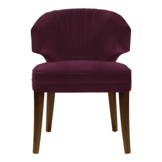 Ibis Dining Chair From Covet Paris For Sale