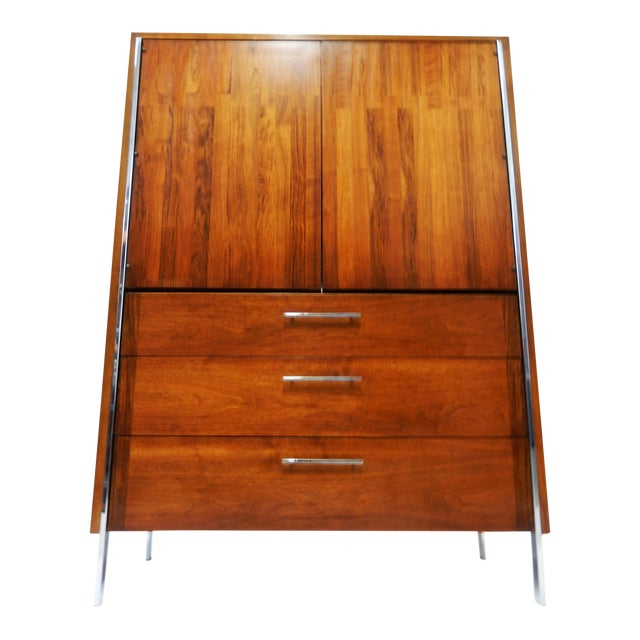 Mid-Century Modern Paul McCobb for Lane Chest of Drawers - Image 1 of 10