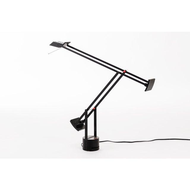 Richard Sapper Tizio Desk Lamp - Image 2 of 6
