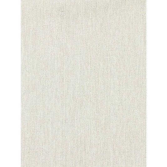 Scalamandre Hopsack Fabric, Sand For Sale