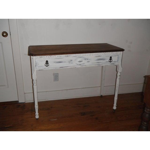 Antique Gibbard Sideboard - Image 2 of 7