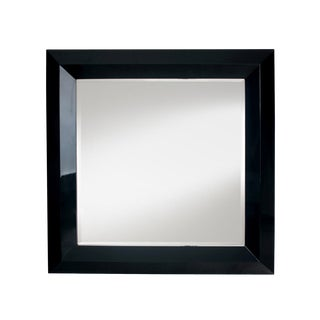 Bronx Mirror From Covet Paris For Sale