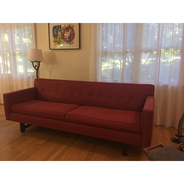 Room & Board Andre Sofa For Sale - Image 12 of 12