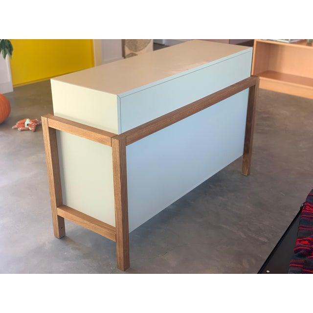 Modern Usona Sideboard For Sale - Image 4 of 8