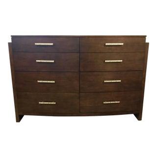 Thomasville Modern Dresser