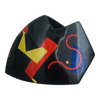 Scott Sumner Toyo Rhythm Vase For Sale