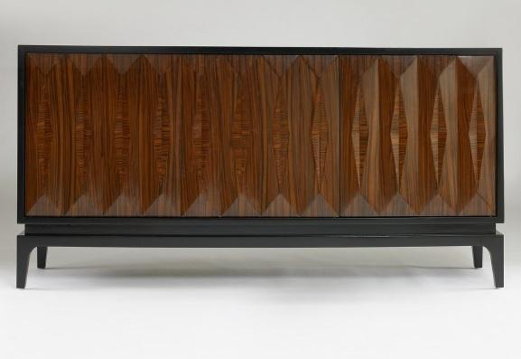 DwellStudio Modern Finn Sideboard   Image 2 Of 7