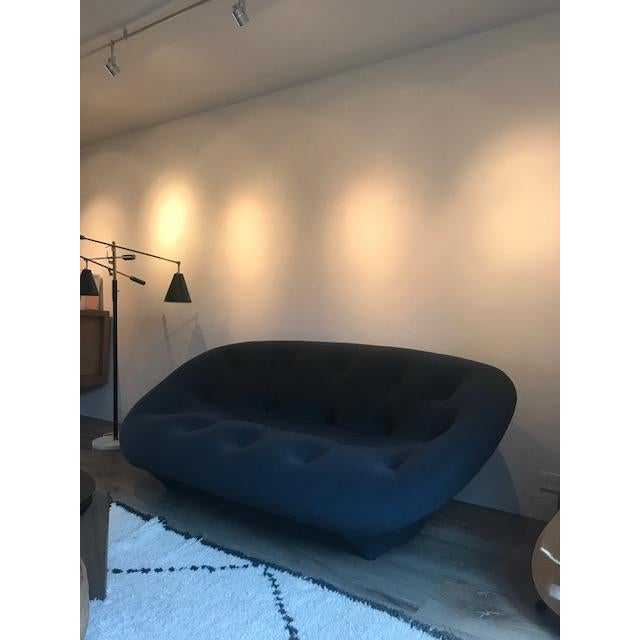 Ligne Roset Ploum 3 Seater Sofa - Image 2 of 3