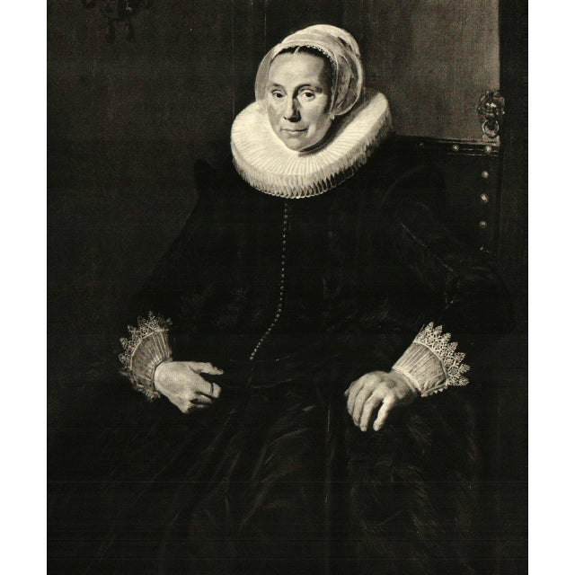 The Paintings of Frans Hals - Image 2 of 3