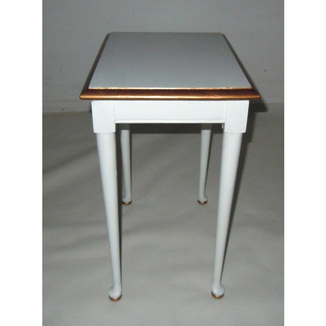 Mid-Century Nesting Tables - Set of 3 - Image 5 of 7