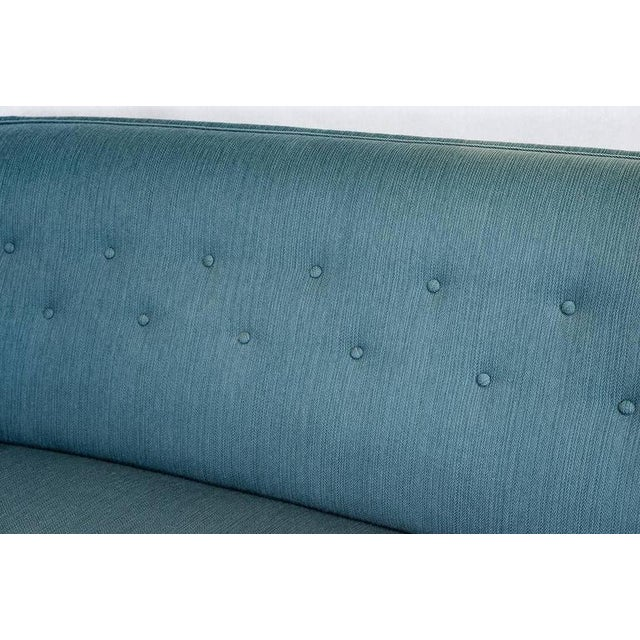 Ludvig Pontoppidan Sofa For Sale - Image 9 of 9