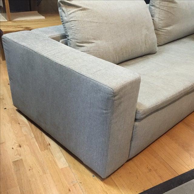 BoConcept Mezzo Sofa - Image 10 of 10