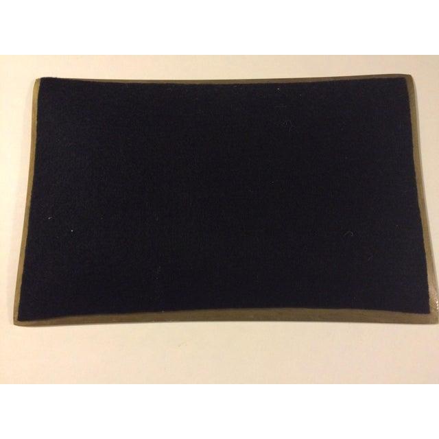 John Derian Letter Tray - Image 3 of 3
