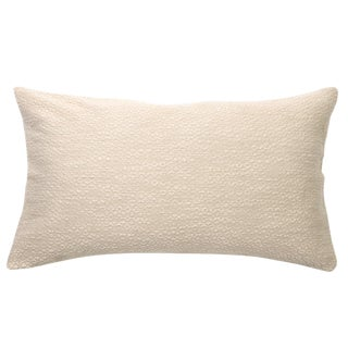 Orlana Lumbar Pillow